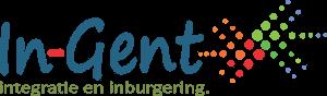 Nieuws | IN-Gent vzw